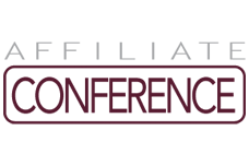 Affiliate Conference 2015