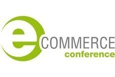 ecommerce conference 2012