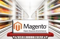 Interview Magento App Factory