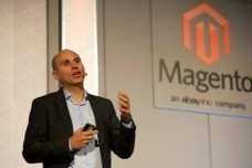 Magento Insights – Interview mit Roy Rubin