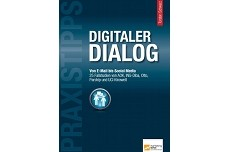 "eBook ""Praxistipps Digitaler Dialog"""