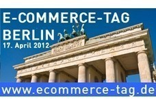 E-Commerce Tag Berlin 2012