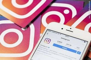 Instagram Strategien für den E-Commerce