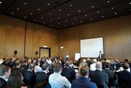 IT Strategiegipfel 2017