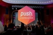 push.conference 2014