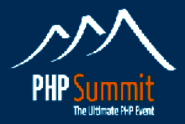 PHP Summit