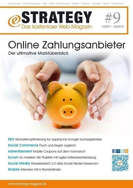 online zahlungsanbieter