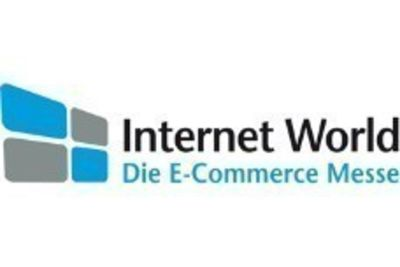 E-Commerce Messe Internet World 2015