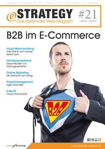 B2B im E-Commerce