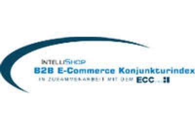 B2B E-Commerce Konjunkturindex
