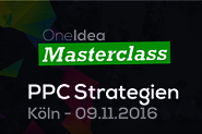 PPC Strategien