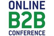 Online B2B Conference 2014