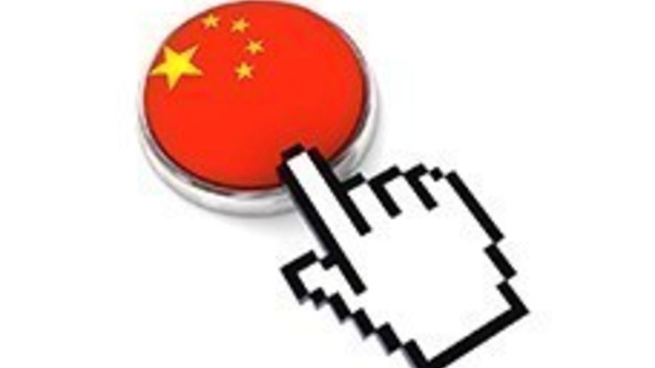 social media in china wie deutsche unternehmen soziale medien im chinesischen markt erfolgreich nutzen knnen