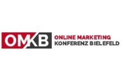 qualitytraffic GmbH: Online Marketing Konferenz 2016 in Bielefeld