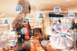 Omnichannel-Strategien Retail