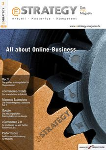 All about Online-Business