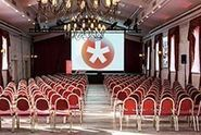 Content-Marketing Conference 4.0 2014,