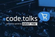 code.talks 2018 Berlin