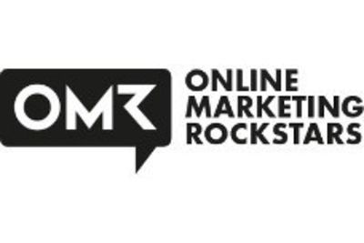 Online Marketing Rockstars Festival 2016