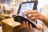 Studie: Mobile Payment am PoS