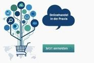 Comarch: E-Commerce Day in Dresden