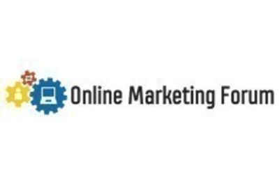 Online Marketing Forum 2015