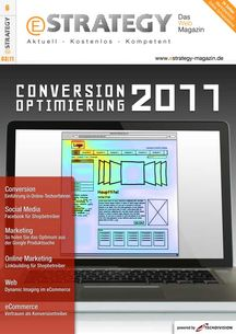 Conversion-Optimierung 2011