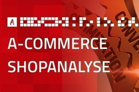 A Commerce Day 2018