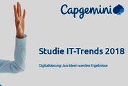 Capgemini IT-Trends