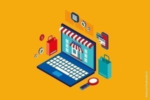 E-Commerce IT-Trends