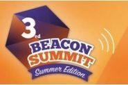 "3rd BEACON SUMMIT ""Summer Edition"" in München"