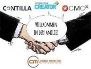 Contilla-Content-Marketing.Com