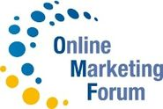Online Marketing Forum 2014