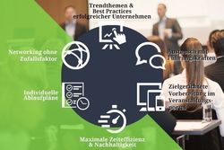 Strategiegipfel IT & Information Security 2019