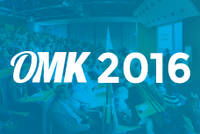 OMK - Online Marketing Kongress