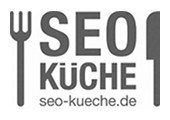 SEO Küche Internet Marketing GmbH